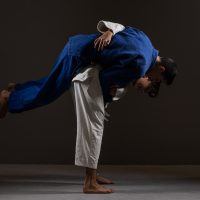 Best BJJ Equipments and Tips