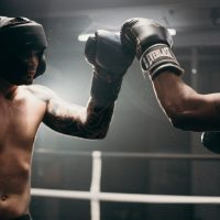 Best Boxing Equipments and Tips