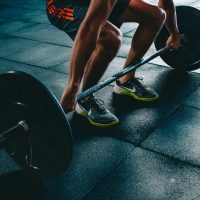Best Fitness Equipments and Tips
