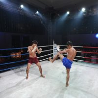 Best Muay Thai Equipments and Tips